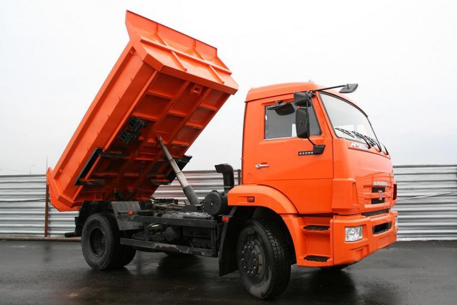 КАМАЗ-53255 (1).jpg