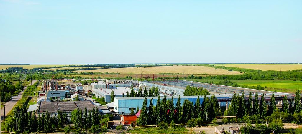 Завод панорама 3 - копия.jpg