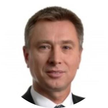 Моженков круглый.jpg