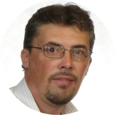Канаев круглый.jpg