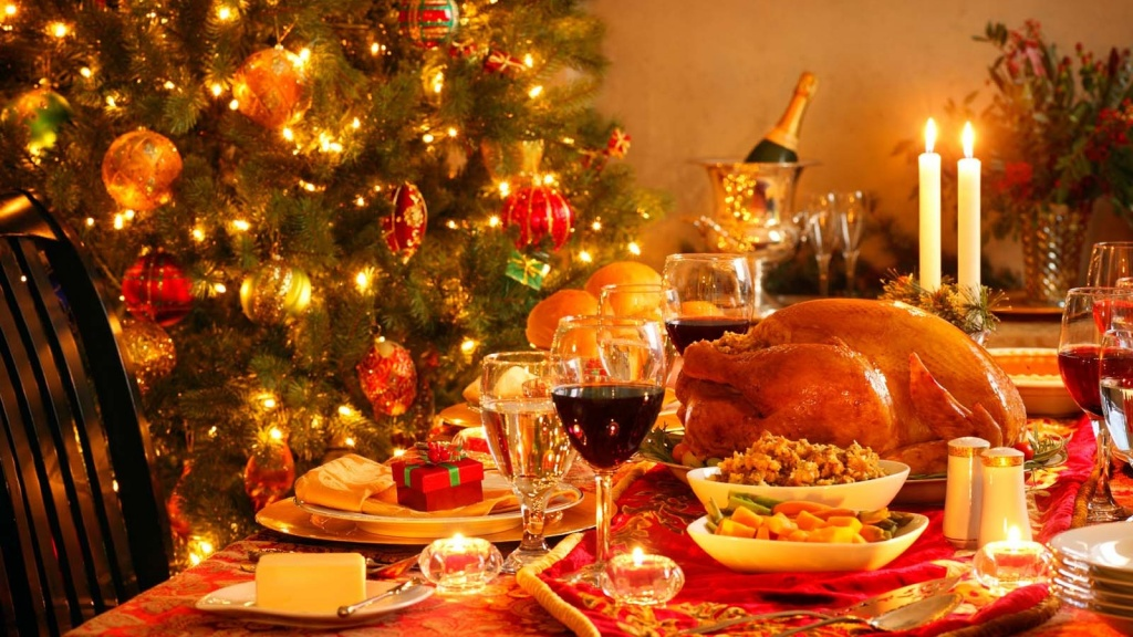 delicious-foods-before-christmas-dinner-1600x900.jpg