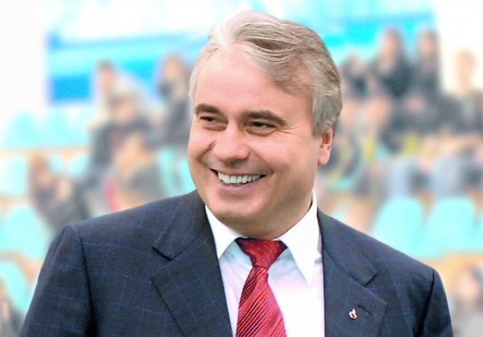 Завальный.jpg