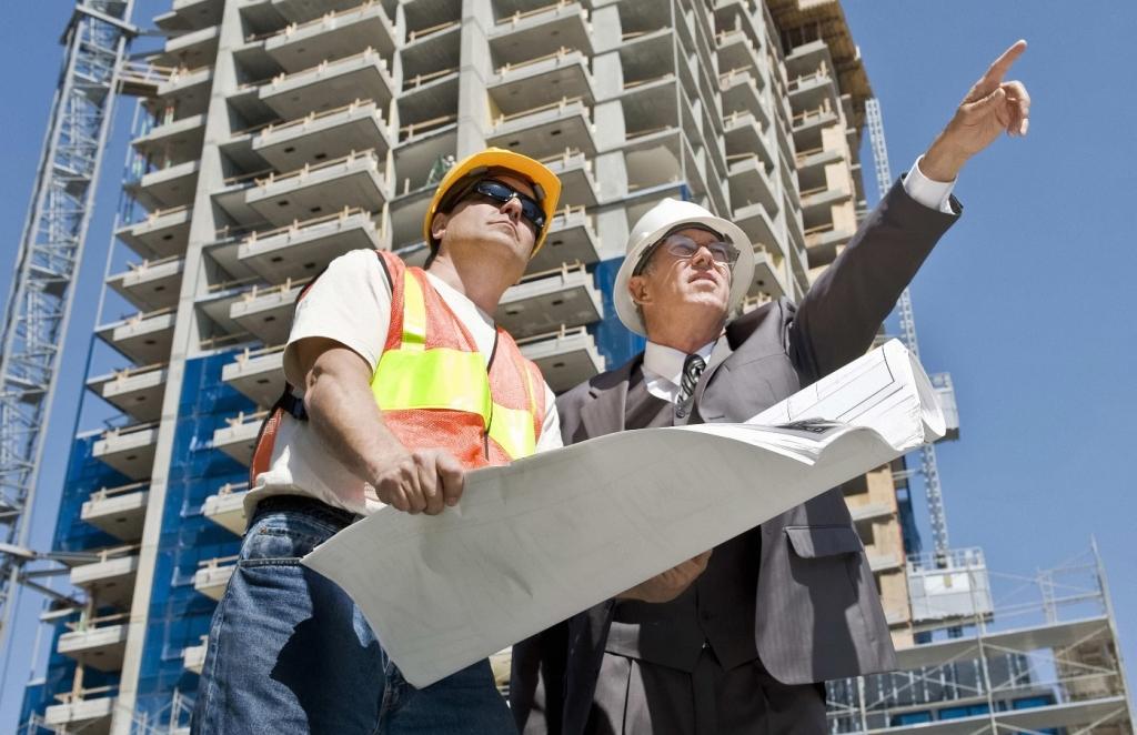 контроль качества в строительстве.jpg